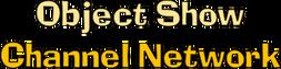 OSCN 2009-2013