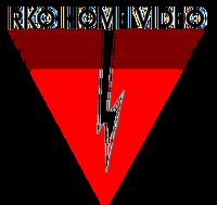 RKO Home Video 1981