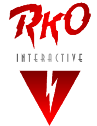RKO Interactive 1997