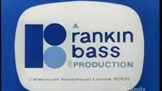 Rankin Bass Production (1969)
