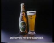 Screenshot from TVB Pearl Hong Kong Commercials (circa 1990).mp4 - 5