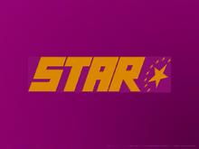 StarTVEK ident 1994