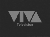 Viva Television/Other