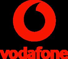Vodafone 2017