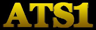 ATS 85 logo