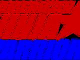 American Ninja Warrior Network