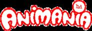Animania HD logo