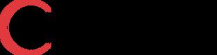 Comcast logo 2000