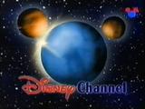 Disney Channel (El Kadsre)/Other