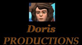 Doris Productions