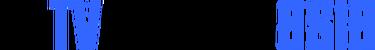 ETVKA