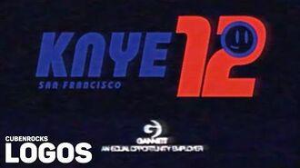 KNYE-TV station ID (1979 MOCK)