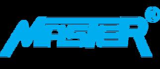 Logo-master