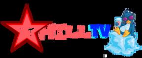 Logochullpengy