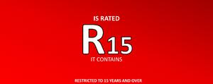 R15ID09