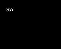 RKO International Television 1959