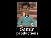 Samir Productions