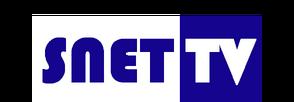 Snet tv 1997