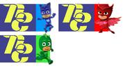 TBC Channels