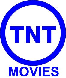 TNT Movies Minecraftia Logo 2009