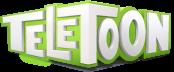 Teletoon green logo