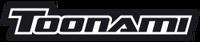 Toonami 2000