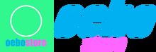 2017 OeboStore Logo