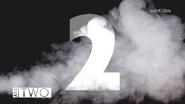 ATS TWO 2003 Smoke (2016 version)
