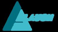 AtvLaugh2010