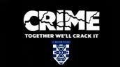 Crime pif 2009