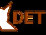 Detix (Australia)