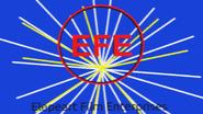 Elepeart Film Enterprises logo - The Brave Man