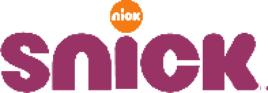 Fanmade snick logo