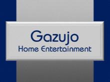 GazujoHomeEntertainmentLogo1989