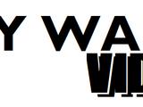 Jay Ward Video