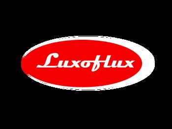Luxoflux