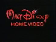 Malt Dispey Home Video(Surreal Vision)