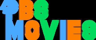 PBS Movies Logo