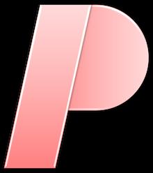 Parallex 2003