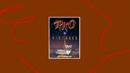 RKO Nitwitz 3 (2002)
