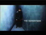 Samaek1989