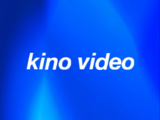 Kino video (revived)