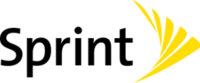 Sprint Sentan logo