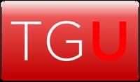 TGUltra2006