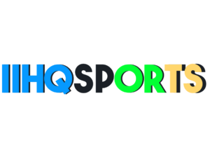 TVSports 1994