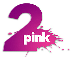 Television channel Pink 2