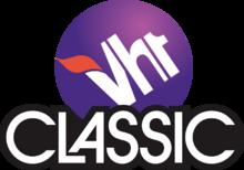 VH1 Classic Tasanala