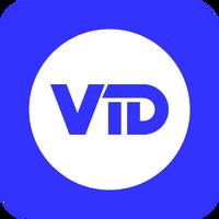 Vidspace app icon 2014