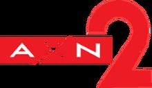 AXN2 Gau 1997