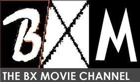 BXM1990